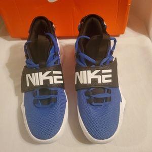 Nike Future Court 3 shoes